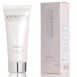 肌本妍白潔面乳 blanc Cleansing Lotion (Foaming)