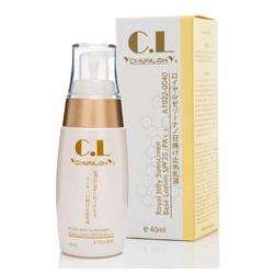 彩豐行 C.L.-蜂皇防曬乳液 Royal Jelly Sunscreen Base Lotion SPF25 PA++