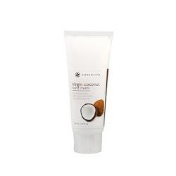 bath&bloom 特級椰油修護系列-冷萃椰油護手香膏 Virgin Coconut hand cream