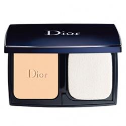 Dior 迪奧 粉餅-光柔恆色無瑕絲柔粉餅