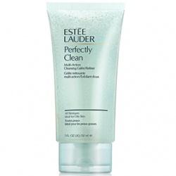 Estee Lauder 雅詩蘭黛 細緻煥采系列-細緻煥采雙效柔嫩潔面膠 Perfectly Clean Multi-Action Cleansing Gelee/Refiner