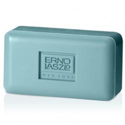 ERNO LASZLO 奧倫納素 逆齡奇蹟洗顏系列-逆齡奇肌 平衡淨膚皂