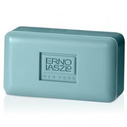 逆齡奇肌 平衡淨膚皂