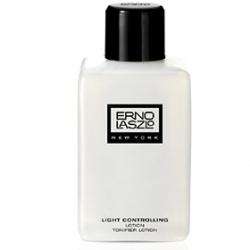 ERNO LASZLO 奧倫納素 化妝水-全效清柔爽膚水