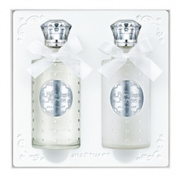 甜蜜婚戀香氛霧 BON MARIAGE PILLOW&ROOM FRAGRANCE