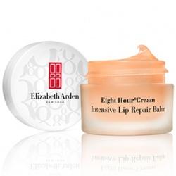 Elizabeth Arden 伊麗莎白雅頓 唇部保養-8小時密集修護唇霜