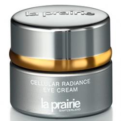 la prairie 臉部產品-極緻亮顏眼霜