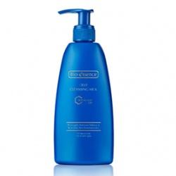 Bio-essence 碧歐斯 臉部卸妝-深層卸妝乳含蜂王漿及ATP