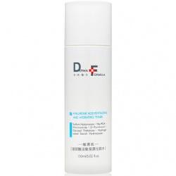 玻尿酸活氧保濕化妝水