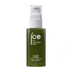 I.C.E.海藻菁華乳液