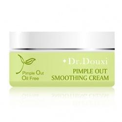 Dr.Douxi 朵璽 皮膚問題-驅荳無痕調理霜