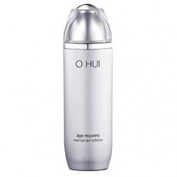O HUI 歐蕙 海洋抗齡活妍系列-海洋抗齡活妍水凝露 Age Recovery Essential Skin Softener