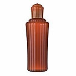 頭皮護理產品-頭皮潔淨液
