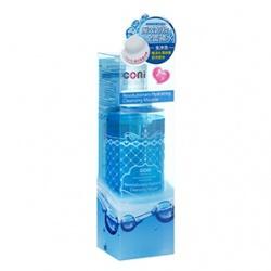 極淨水潤保養卸洗慕絲 Revolutionary Hydrating Cleansing Mousse