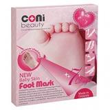 去皮煥膚BABY肌美足膜 New Baby Foot Mask
