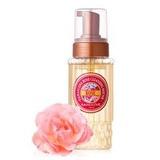 大馬士革玫瑰氨基酸淨白洗卸二用慕絲 Damascena Rose Amino Acid Whiten Cleansing Mousse