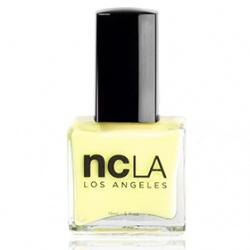 NCLA 指彩-時尚快乾指甲油