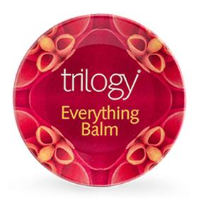 Trilogy 身體保養-玫瑰果萬用修護膏 Everything Blam