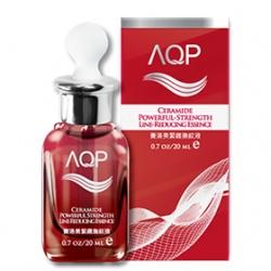 AQP 水通道 精華‧原液-賽洛美緊緻撫紋液 Ceramide Powerful-Strength Line-Reducing Essence