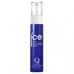 OGUMA 水美媒 精華‧原液-Q水美媒6倍精華液
