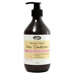 JieFen 潔芬 潤髮-亮麗修護潤髮乳 Shining & Repair Hair Conditioner
