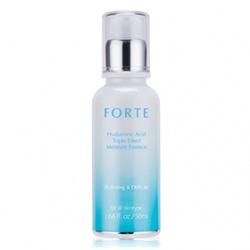 FORTE 台塑生醫 玻尿酸系列-玻尿酸三重水潤精華
