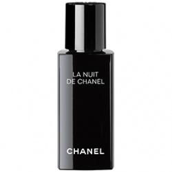 CHANEL 香奈兒 完美循環系列-晚安充電精華 LA NUIT DE CHANEL