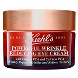 超能量抗痕彈力眼霜 Powerful Wrinkle Reducing Eye Cream