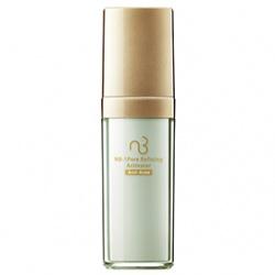 natural beauty 自然美 精華‧原液-NB-1細緻毛孔賦活素