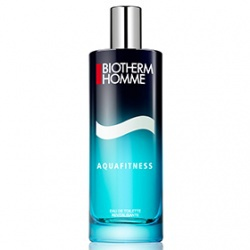 海洋勁量淡香水 AQUAFITNESS EDT