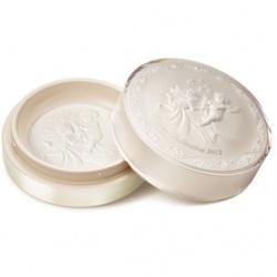 Kanebo 佳麗寶-專櫃 經典米蘭系列-米蘭絕色美膚香體粉SPF19 PA++