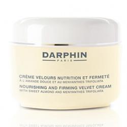 Darphin 朵法 勻體‧緊實-柔滑纖塑緊緻凝霜