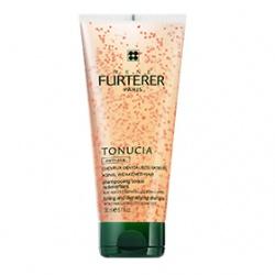 Rene Furterer 荷那法蕊 洗髮-TONUCIA麥蛋白駐齡髮浴 Tonucia toning and densifying shampoo