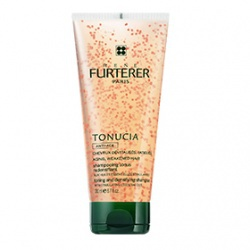 TONUCIA麥蛋白駐齡髮浴 Tonucia toning and densifying shampoo