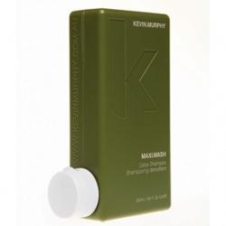 KEVIN.MURPHY 洗護髮系列-極限深層髮浴 MAXI.WASH
