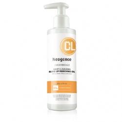 Neogence 霓淨思 CL深層清潔系列-全肌淨深層卸妝油