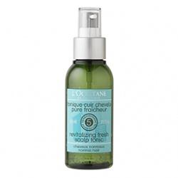 頭皮護理產品-草本淨涼頭皮調理露