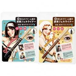 BCL 眼線-戀愛速攻眼線膠筆