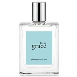 舒活優雅淡香水