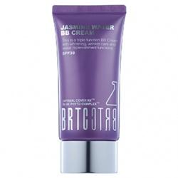 BRTC BB產品-茉莉美白保濕BB霜SPF30