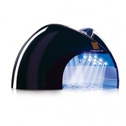 LED光療燈