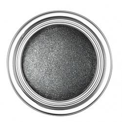 Dior 迪奧 眼部彩妝-幻彩眼影霜