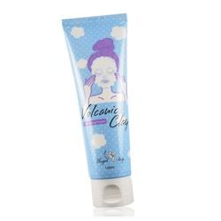 Angel Key 臉部保養-安泥公主清潔泡泡乳