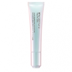 shu uemura 植村秀 眼部保養-光燦大眼霜 Tsuya Eye Youth Infusing Eye Concentration
