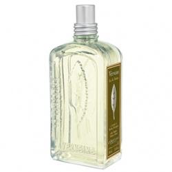 L'OCCITANE 歐舒丹 馬鞭草系列-馬鞭草淡香水