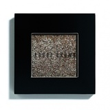 晶鑽眼影 Sparkle Eye Shadow