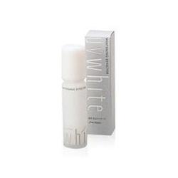 SHISEIDO 資生堂-專櫃 優白系列-優白按摩精 UV White Whitening Effector
