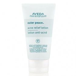 AVEDA 肯夢 乳液-袪油淨瑕平衡乳液