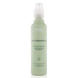 AVEDA 肯夢 髮妝‧造型-純豐增量定型液