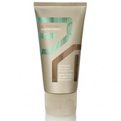 AVEDA 肯夢 乳液-純型淨顏保濕乳